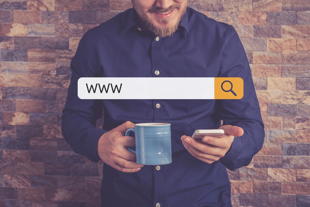 Google Ads or Bing Ads